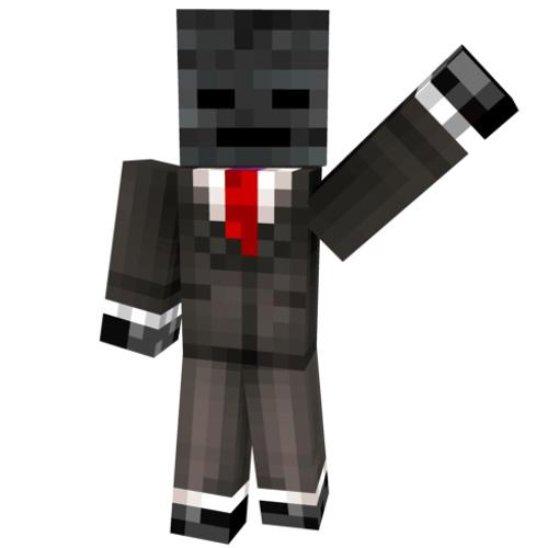 Rolando hernández 24's avatar
