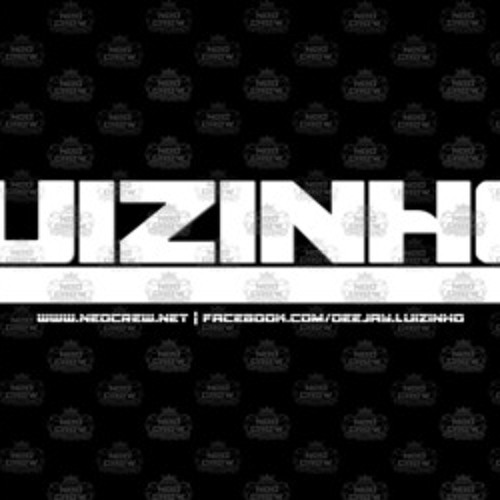 Dj Luizinho -Alternative's avatar