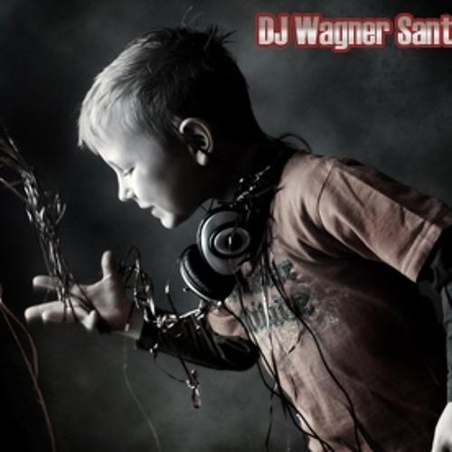 Dj Wagner Santos's avatar