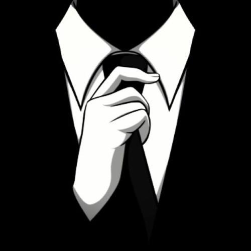 Xavion14's avatar