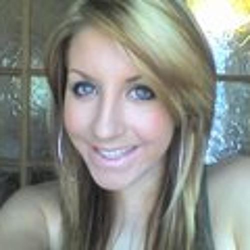 user448430389's avatar