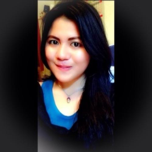 @putheee's avatar