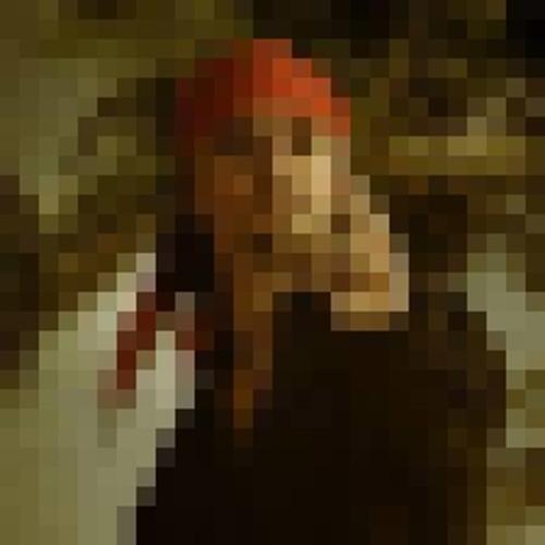 vedelvetsyn's avatar