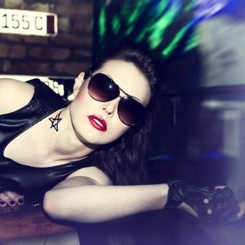 Selena Northeen's avatar