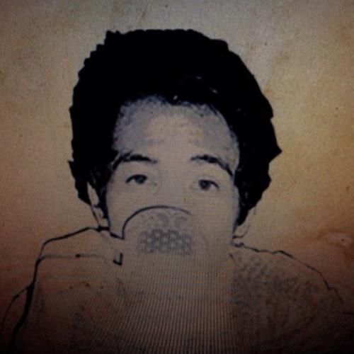 putra tart's avatar