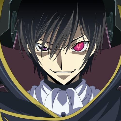 Sqaer08's avatar