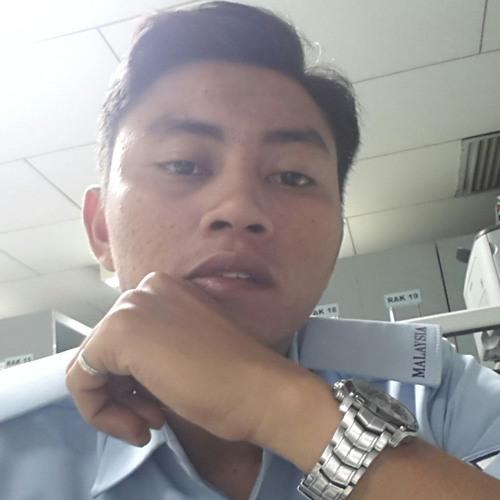 amirfaiz's avatar