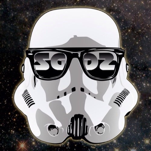Solid Gold Death Star's avatar