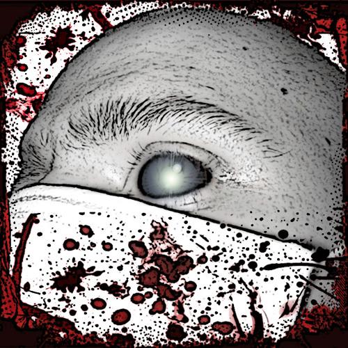 RAW-B!'s avatar