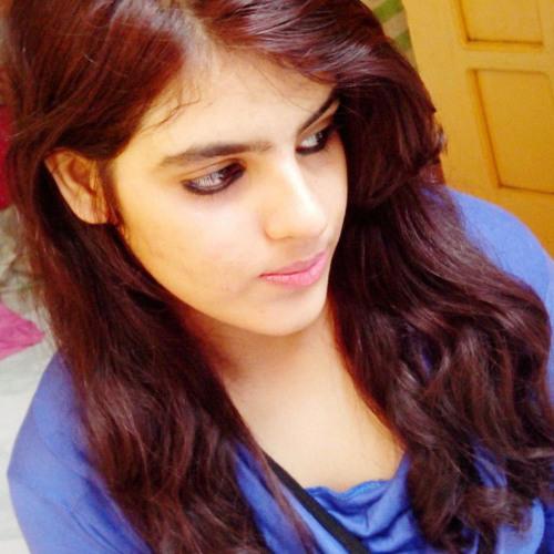 Sanya Nawtie's avatar