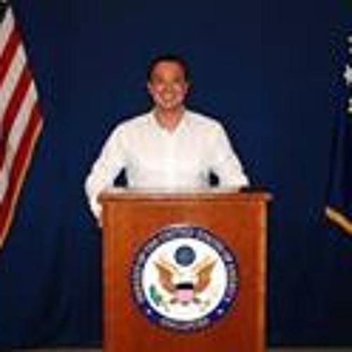 Eric Helfer 1's avatar