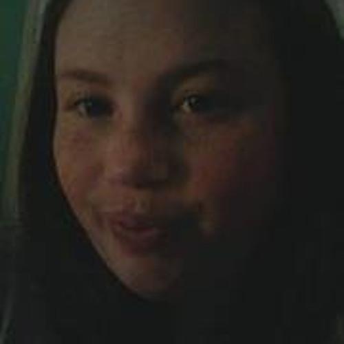 Elise Sneath's avatar