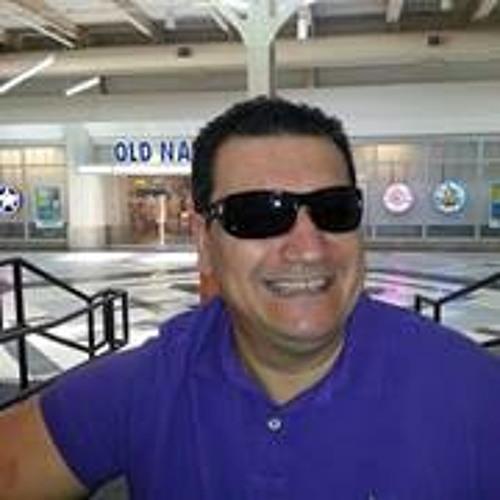 Wagner Santos 6's avatar