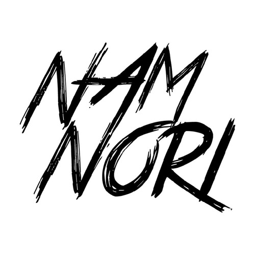 Nam Nori's avatar