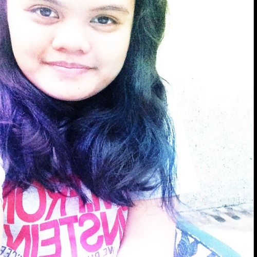LauraShane's avatar