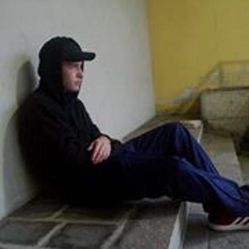 Lorenzo Bang Bettati's avatar