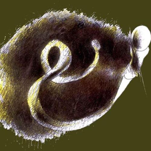 Nettle - L'Avion (scutopus Decomposition)