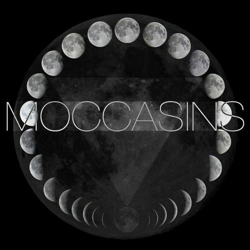 MOCCASINS's avatar