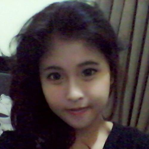 nina_how's avatar
