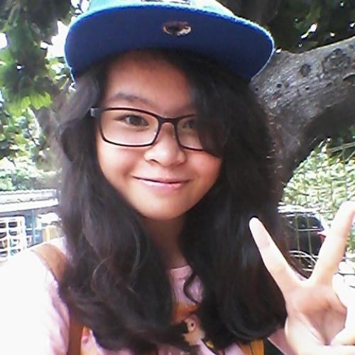 user223834883's avatar