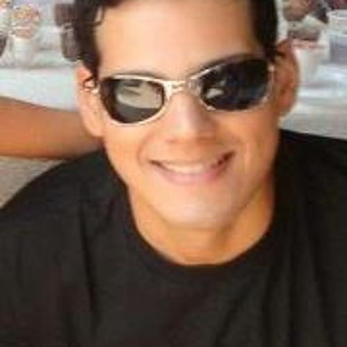 Fausto Santos 2's avatar