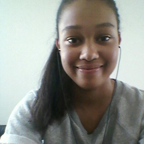 Yelena05's avatar