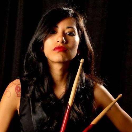 Carlota Rivera's avatar