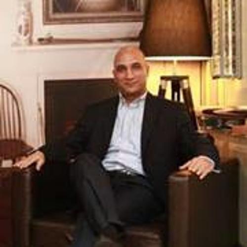 Maged Salah 5's avatar