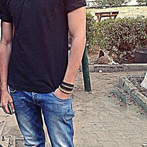 Amr ADel's avatar