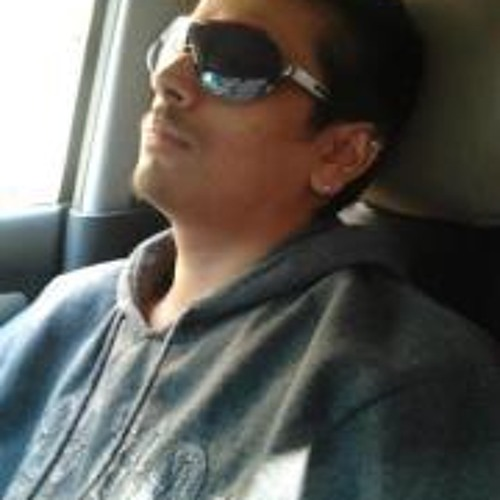 Jimmy Sahni's avatar