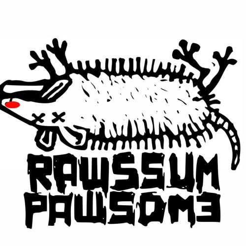 Rawssum Pawsome's avatar