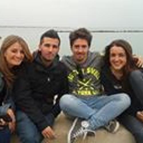 Maurizio Picicco's avatar
