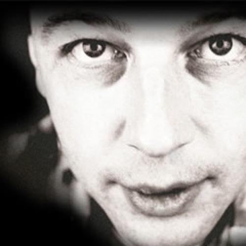 AndyKershaw's avatar