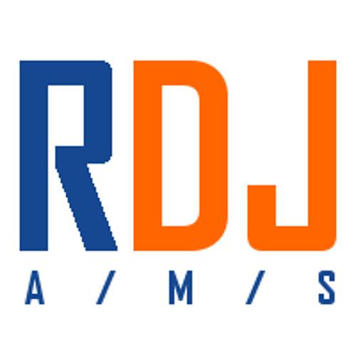 RDJ - Turning Of The Wheel