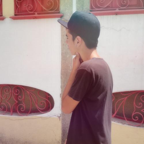 Rúben Moreira's avatar