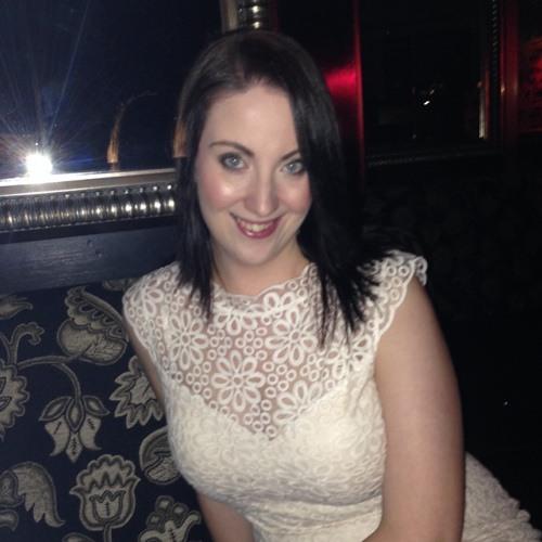 Julie Cleland 1's avatar