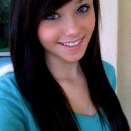 lorenewashington's avatar