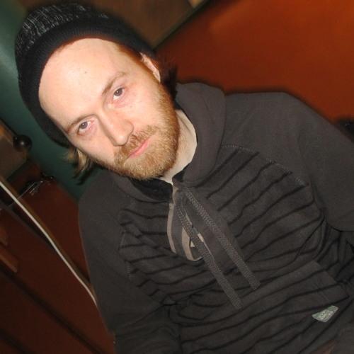 wattarn's avatar