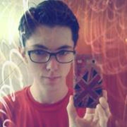 Deivison Oliveira Santos's avatar