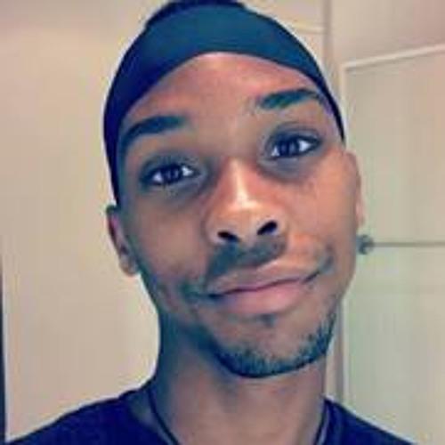 Shawn Q King's avatar