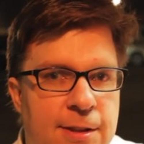 DavidVoy3's avatar
