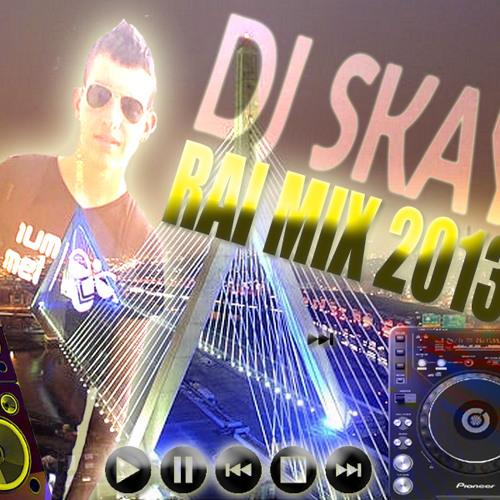 Dj Skay Remix's avatar