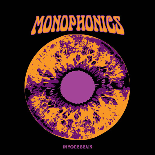 Monophonics:'s avatar