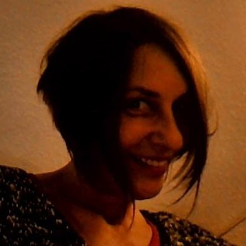 Luna Bohemia's avatar