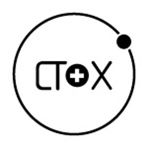CT+X Official's avatar
