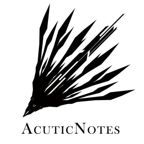 An-fillnote's avatar
