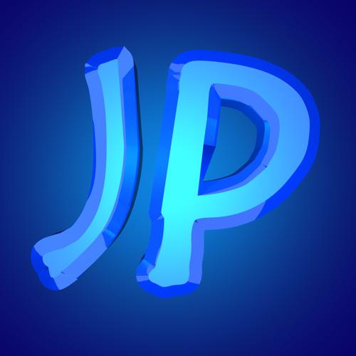 JuliusPlays's avatar