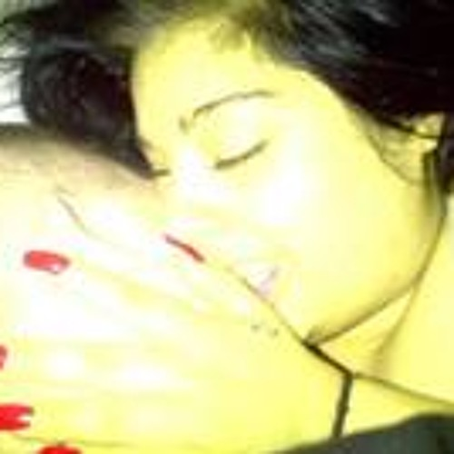 Louise Blaza Josephine's avatar