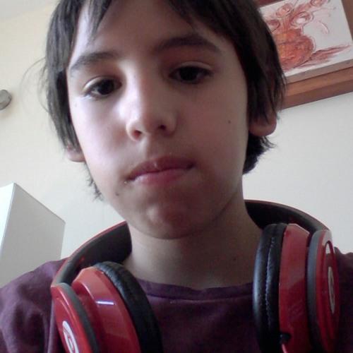 user591855619's avatar