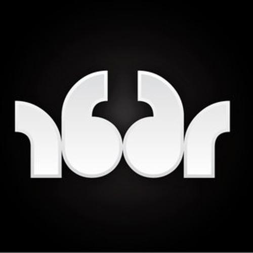 164r's avatar